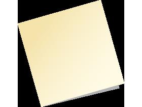 Identite Graphique Image