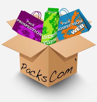 Packs Com